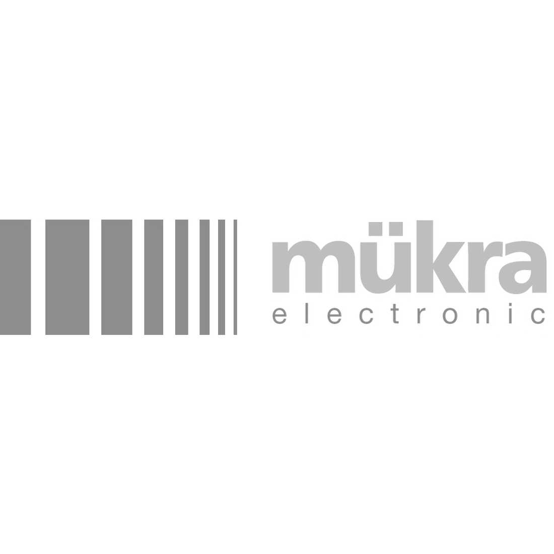 Willkommen bei Mükra Elektronik | Elektronik für jedermann