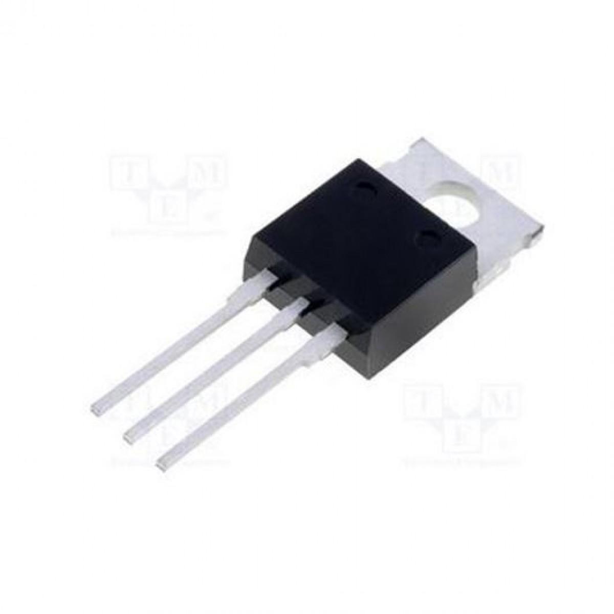 how to connect triac 600v 50 a