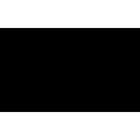 Antistatik Schaummatte Mosschaum 350x250x6mm