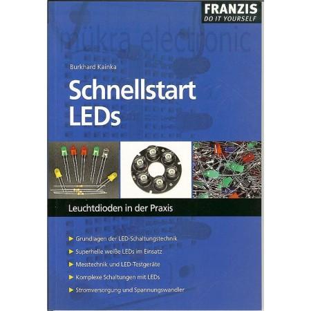 SCHNELLSTART LEDS