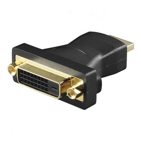 HDMI/DVI-D 1
