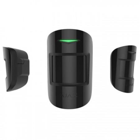 AJAX MotionProtect Bewegungsmelder schwarz