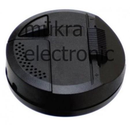 Relco Eektronischer Tisch- oder Fußdimmer in Klasse ll