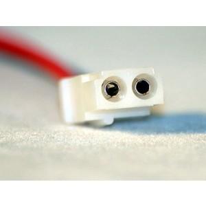 AMP-Steckverbinder bei mükra electronic