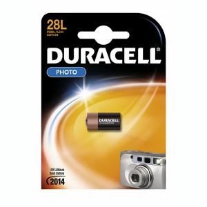 Duracell 28L 2CR1/3N PX28L L544 4LR44 GP476A 476A PX28Lith