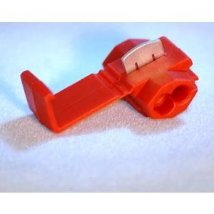 Abzweigverbinder Schnellklemmverbinder Kabelverbinder 0,5÷1,5mm²