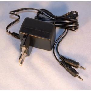 TEAM electronic AD23602-28 Steckerladegerät PR2023