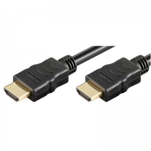 Goobay® High Speed HDMI™ Kabel 15m