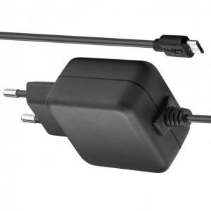 Micro-USB Ladegerät 2,5A