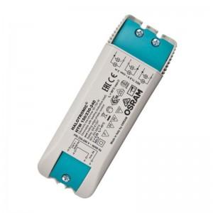 OSRAM Elektronischer Trafo 150W