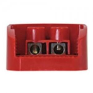 LED-Transformator 230VAC 12VDC 20W 1,7A