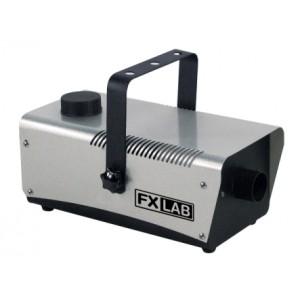 Nebelmachine bei mükra electronic