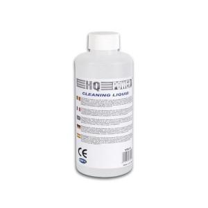 Fogclean 250ml Reinigungsfluid für Nebelmaschinen
