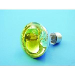 Omnilux® R80 230V/60W E-27 gelb