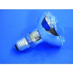 Omnilux® R80 230V/60W E-27 klar