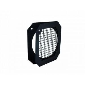 Eurolite Gitterfilterrahmen PAR-56 Spot Short schwarz