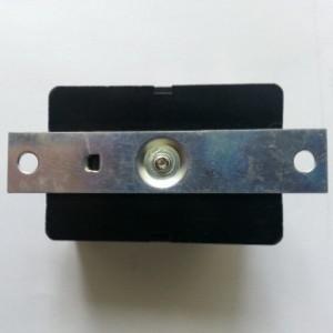 4CR-1-674 Klixon Motoranlaufrelais 7,5A 6,2A
