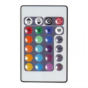 RGB-Controller Musiksteuerung 120W 12V