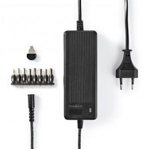 Universal-Schaltnetzteil 6-16V 5A 60W