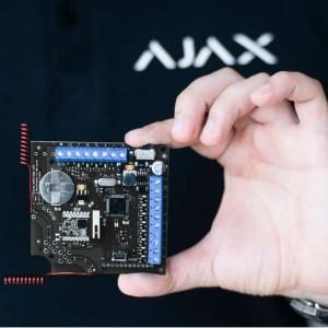 AJAX ocBridge Plus Empfängermodul