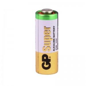 GP® 23A 12 Volt Batterie