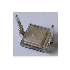 Vishay BPW34 Fotodiode