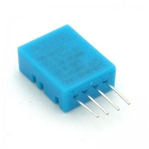 Aosong DHT11 Digitaler Temperatur und Luftfeuchtesensor Modul
