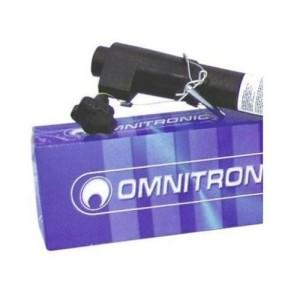 Omnitronic® Distanzstange Bassbox/Hochtonbox variabel