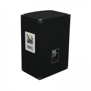 DS-123 MK2 3-Wege-Box 500W