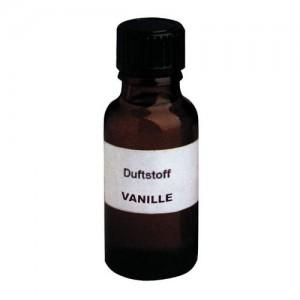 Nebelfluid-Duftstoff Vanille 20ml