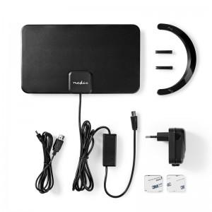HDTV-Zimmerantenne inkl. LTE700-Filter