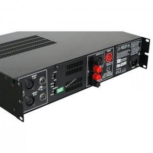 PDA-B1000 PA-Verstärker 1000Watt Stereo & Brückenbetrieb