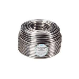 Felder ISO-Core® Lötdraht Ø1mm 100g bleifrei
