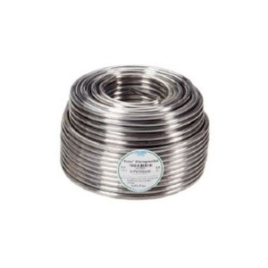 Felder ISO-Core® Lötdraht Ø1mm 250g bleifrei