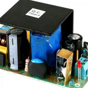 H-Tronic Schaltnetzteil-Baustein 1,5 A/5-24V