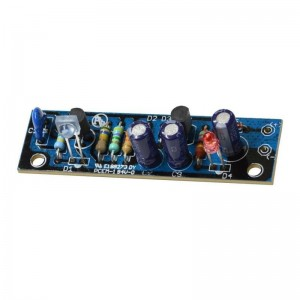 Kemo B195 Infrarot-Detektor 8-12VDC