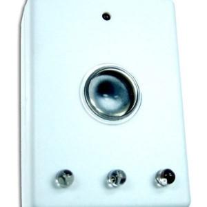 Kemo® M121 Kamera Attrappe