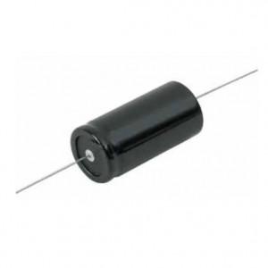 FTCAP Elektrolyt-Kondensatoren Serie ATBI Ton-Elko axial 1uF 100V