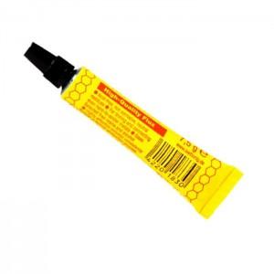 Löthonig® Tube 7,5g L183500 für Weichlote