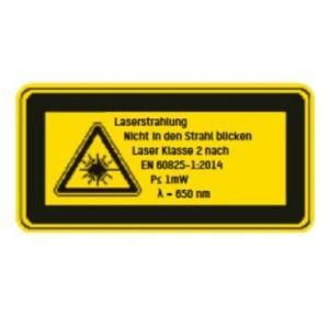 Ansmann® Laserpointer 2in1