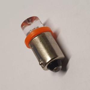 LED-BA9S T4W 12V orange