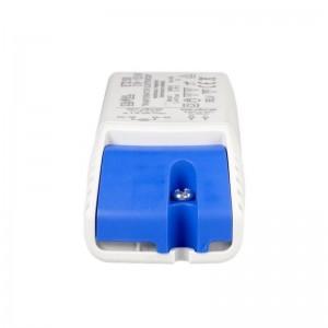 Zamel ETZ105 Elektronischer Transformator 0-105W 230/11,5V