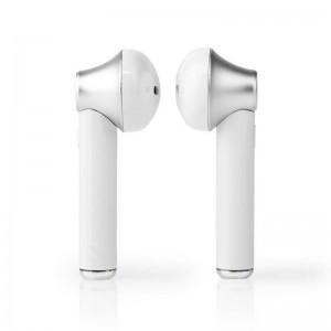 Ohrhörer In-Ear drahtlos Bluetooth®