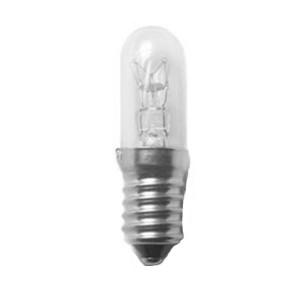 Röhrenlampe R16X54 E14 R16 24V 7W