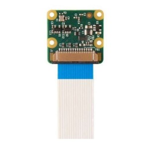 Raspberry Pi Kameramodul 8MP v2.1.