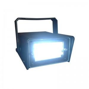 LED-Strobe20LED 230V 24 LED´s 20W regelbar