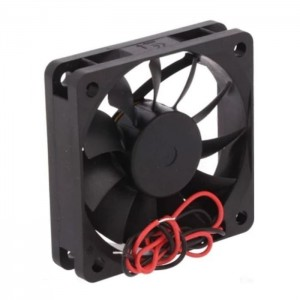 Sunon MF60151V1-1000U-A99, DC-Axial-Gerätelüfter