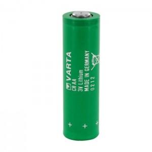 Varta CRAA Lithium 3V Spezialbatterie