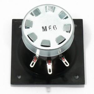 Visaton® LC 57 Lautsprecher-Pegelregler
