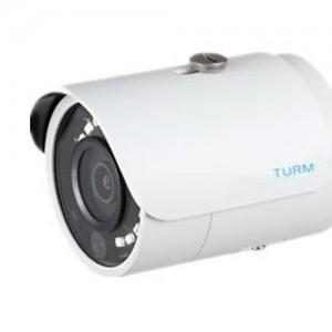 WLAN 4MP IP Bullet Kamera 4MP mit 30m Nachtsicht